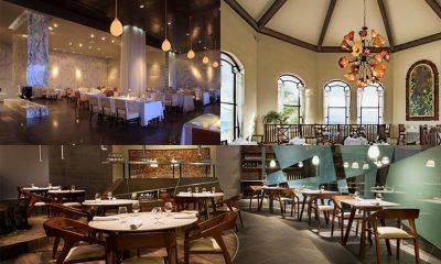 3 restaurantes de hotel en la Riviera Maya que debes visitar