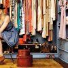 Cómo escoger la ropa adecuada para viajar