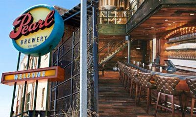 The Pearl: el barrio cervecero más cool de San Antonio