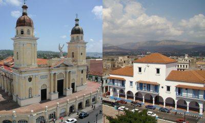 Santiago de Cuba: todo lo que debes saber de esta ciudad