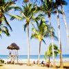 5 viajes saludables para rejuvenecer y sentirte como nueva
