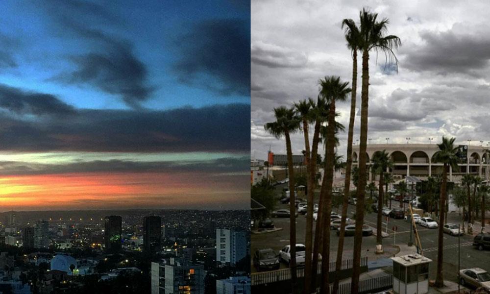Por qué Mexicali le tiene envidia a Tijuana (no apto para cachanillas)