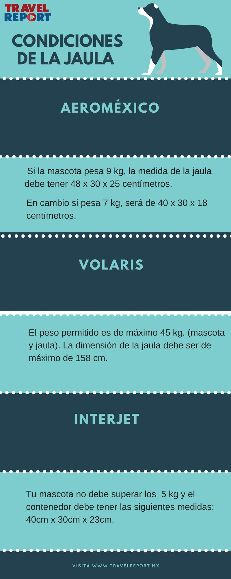 Condiciones de la jaula (1)