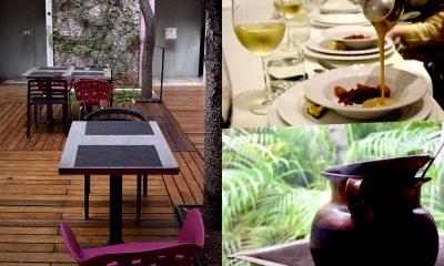 Restaurantes de Mérida que te harán romper el cochinito