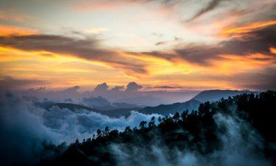 Los viajes astrales en Oaxaca no son para cualquiera