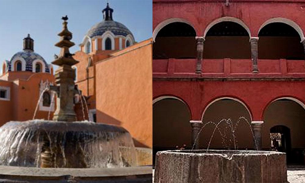 Con estas actividades vas a visitar sí o sí Tlaxcala