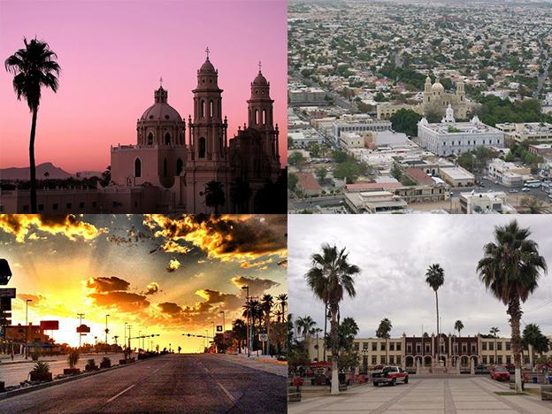 Hermosillo, Sonora