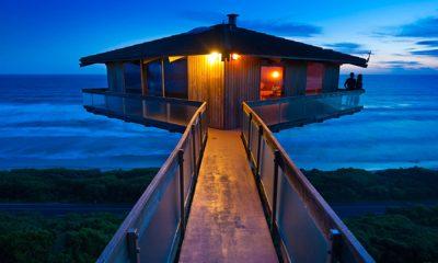 Australia: los mejores 10 lugares que tienes que ver