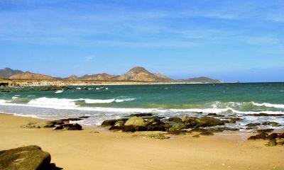 Cabo Pulmo: conoce lo que tienes que ver en este lugar