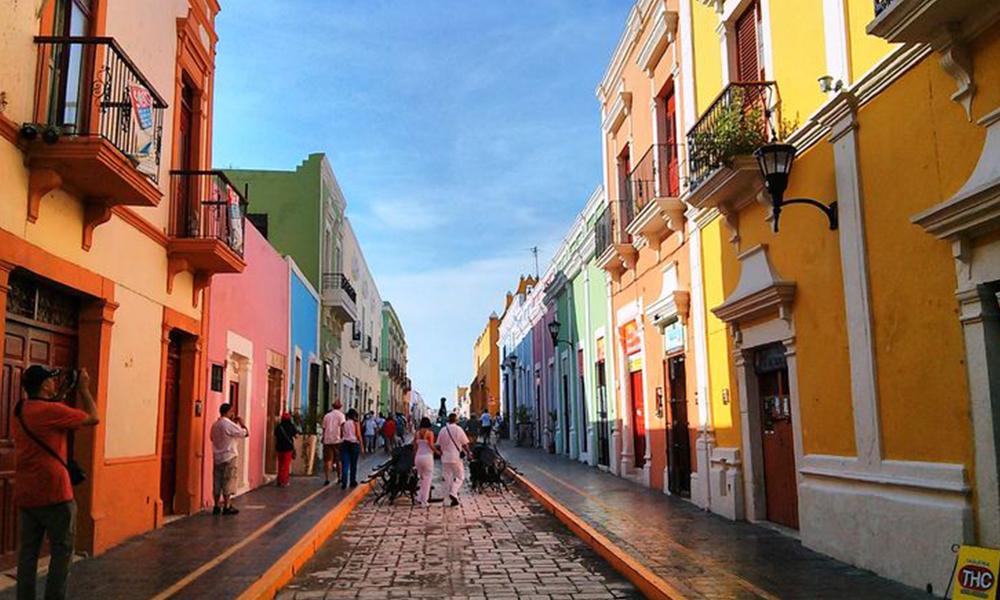 2fd8443f46a7d Lo mejor de Campeche  las 10 cosas que realmente debes ver y hacer al ir