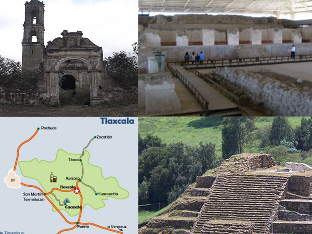 zona-arqueologica-cacaxtla-tlaxcala