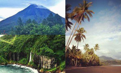 Razones para no ir a San José, Costa Rica