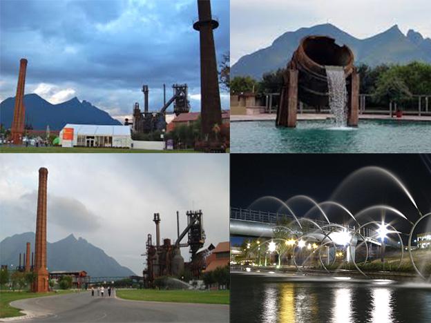 Parque Fundidora: conoce sus precios y también qué se hace al ir