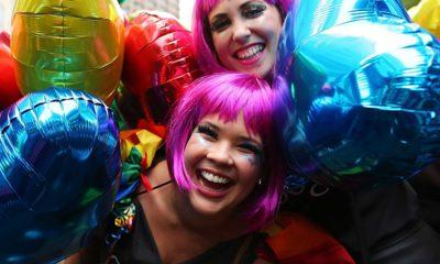 Ciudades gay friendly: conoce las que hay en el mundo
