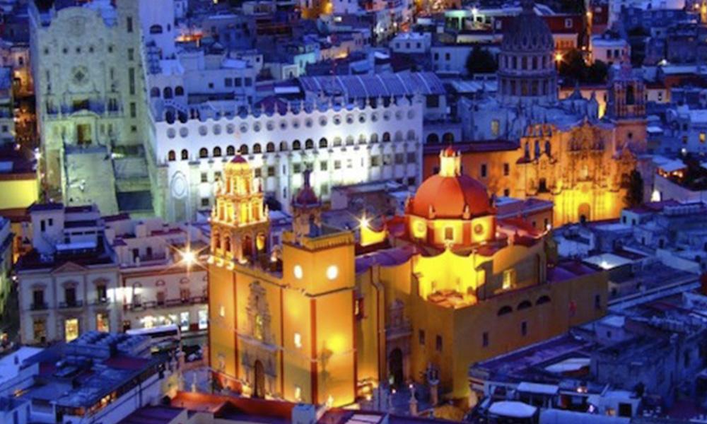 En Guanajuato: conoce qué ver y hacer en este maravilloso destino