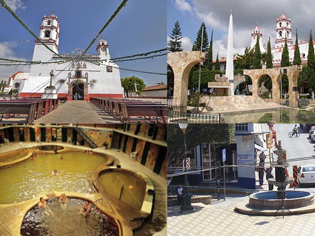 https://www.travelreport.mx/wp-content/uploads/2017/11/ixtapa-albercas.jpg
