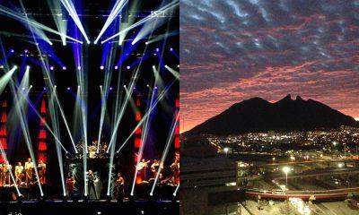 Lo que debes escuchar cuando viajes a Monterrey