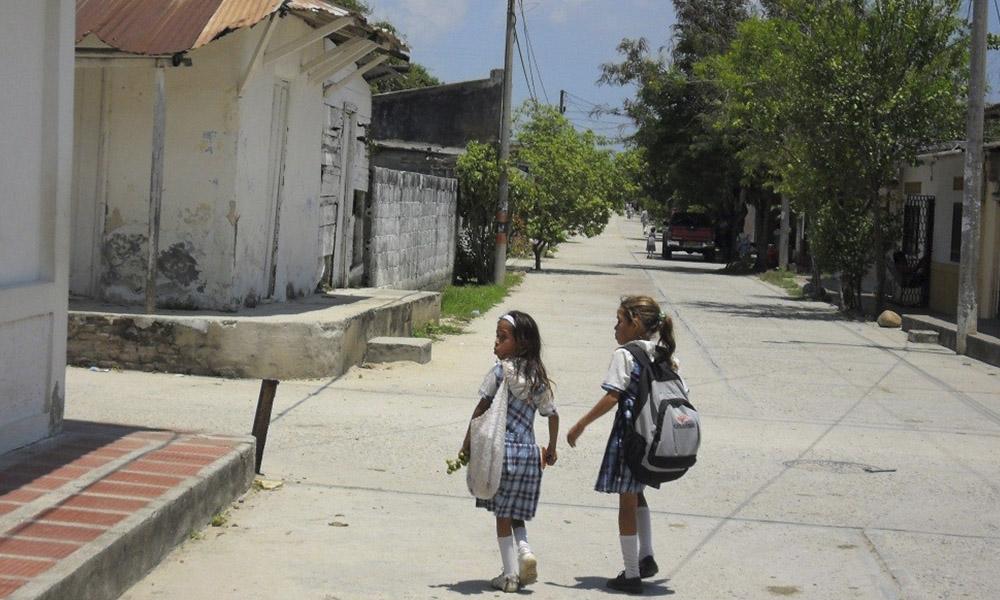 Macondo: guía para conocer el lugar que inspiro a Gabriel García Márquez