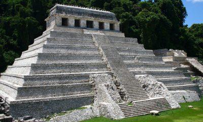 Ruta Maya en Chiapas: conoce los lugares y precios