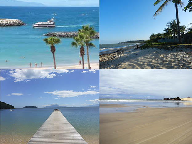 Brasil: conoce cuáles son sus mejores lugares para visitar
