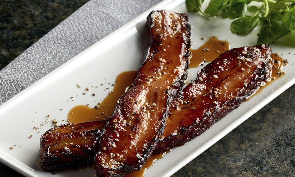 Los mejores lugares para comer cortes de carne en la CDMX
