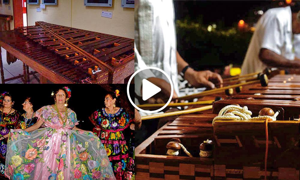 Лучшие музеи мира TripAdvisor 2017