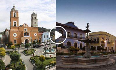 5 imprescindibles del Pueblo Mágico de Real del Monte