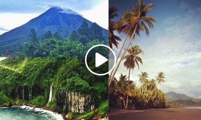 Qué hacer en San Jóse , Costa Rica
