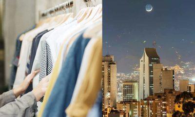 Bogotá, Colombia: conoce a dónde puedes ir de compras
