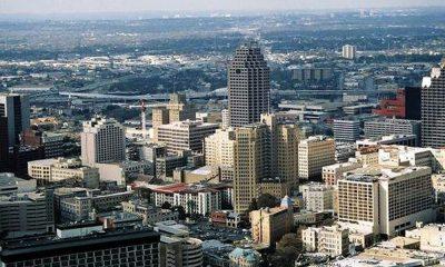 San Antonio, Texas: conoce lo mejor de esta hermosa ciudad