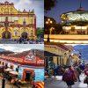 Guía de San Cristóbal de las Casas para apapacharse