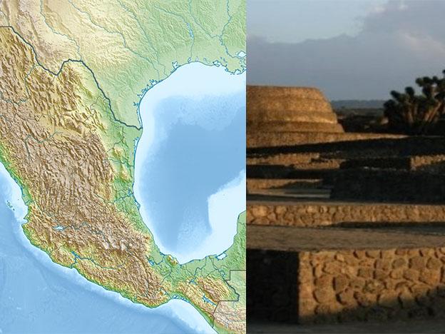 Sultepec, Tlaxcala: conoce todos los detalles para recorrer este lugar