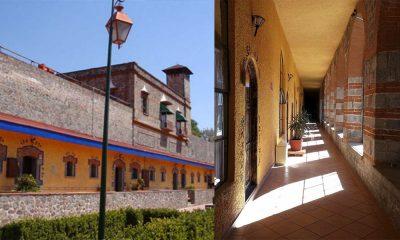 Trinidad, Tlaxcala: conoce este centro vacacional, incluyendo su costo