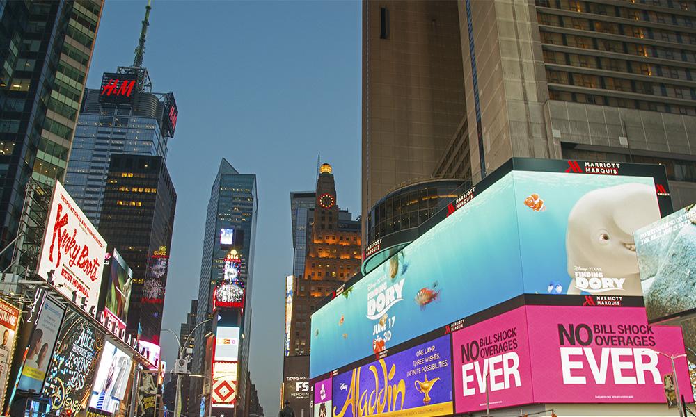 Qué musicales ver en Broadway, New York: guía para disfrutar