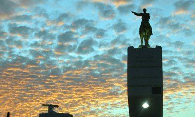 5 razones para enamorarse de Puebla de los Ángeles5 razones para enamorarse de Puebla de los Ángeles
