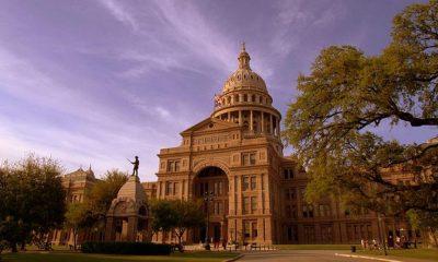 Atracciones de Austin que no te puedes perder en tu primera visita