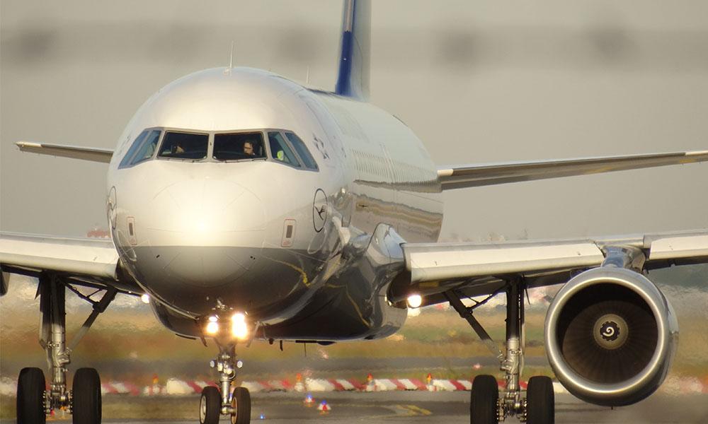Mitos y leyendas de los aviones que seguramente has escuchado