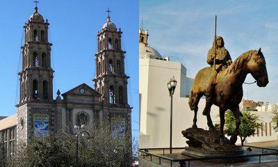 Rolas chihuahuenses que te alegrarán en tu recorrido por el estado