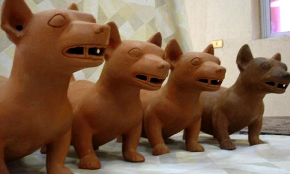 Lo que debes saber de las artesanías de Colima, ¡descúbrelo!