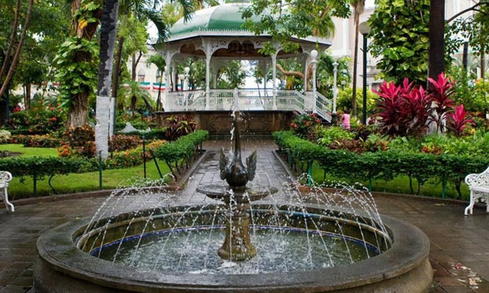 Detalles de Colima que tienes que saber antes de visitarla