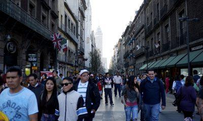 Contaminación acústica: un fenómeno de las grandes ciudades