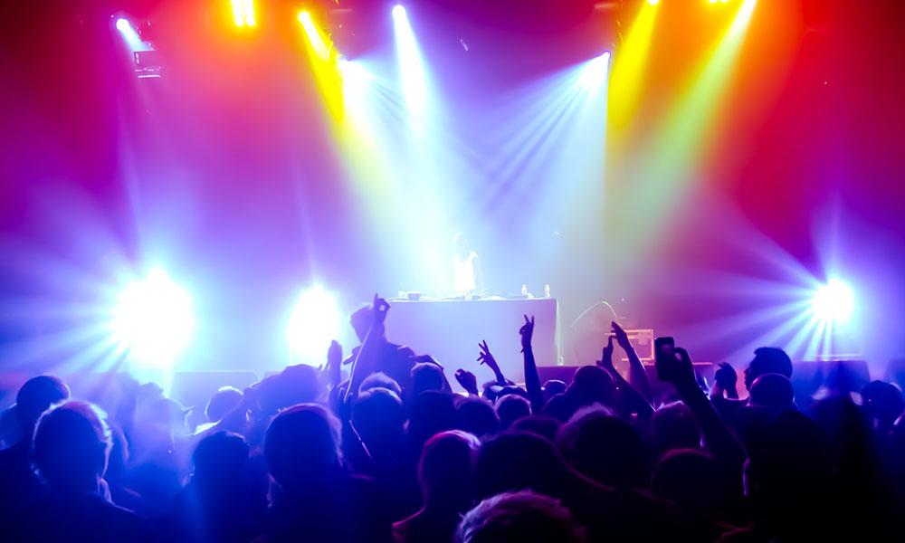 ¡Vámonos de fiesta! Los mejores clubs nocturnos del mundo