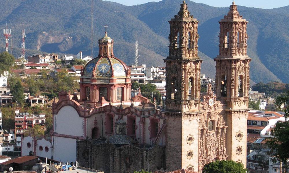 En Guerrero hay muchas cosas por hacer, ¡vívelas todas!