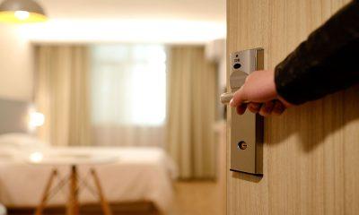 Un hotel siempre debe cuidar esto, según una encuesta
