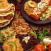 Restaurantes de León, Guanajuato, que tienes que probar
