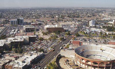En Mexicali, Baja California, puedes disfrutar de estas actividades