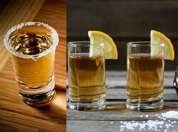Cuál es la diferencia entre el tequila