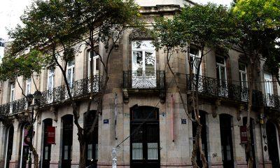 Museo del Chocolate de la Ciudad de México será tu próxima parada