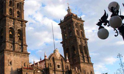 Experiencias celestiales en Puebla de los Ángeles