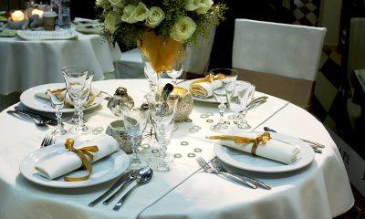 San Luis Potosí: 5 hoteles increíbles para festejar tu boda